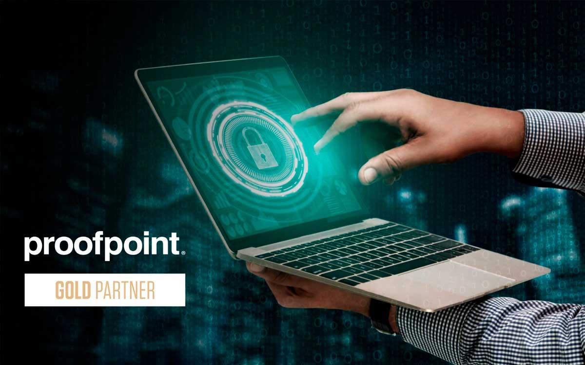 proofpoint-distingue-a-seidor-como-gold-partner-en-peru