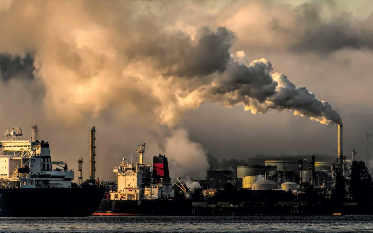 reduciendo-el-riesgo-para-mejorar-la-calidad-del-aire-en-las-ciudades-y-en-los-hogares