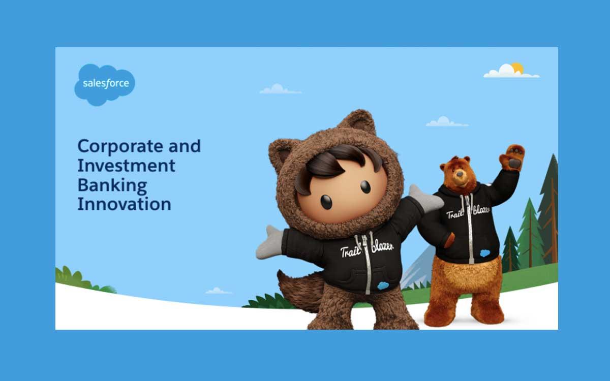 salesforce-amplia-oferta-de-servicios-financieros