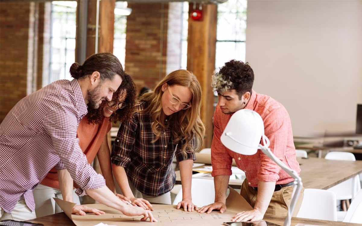 sap-y-socialab-lanzan-nueva-competencia-para-emprendimientos-latinoamericanos