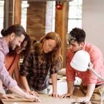 SAP y Socialab lanzan nueva competencia para emprendimientos latinoamericanos