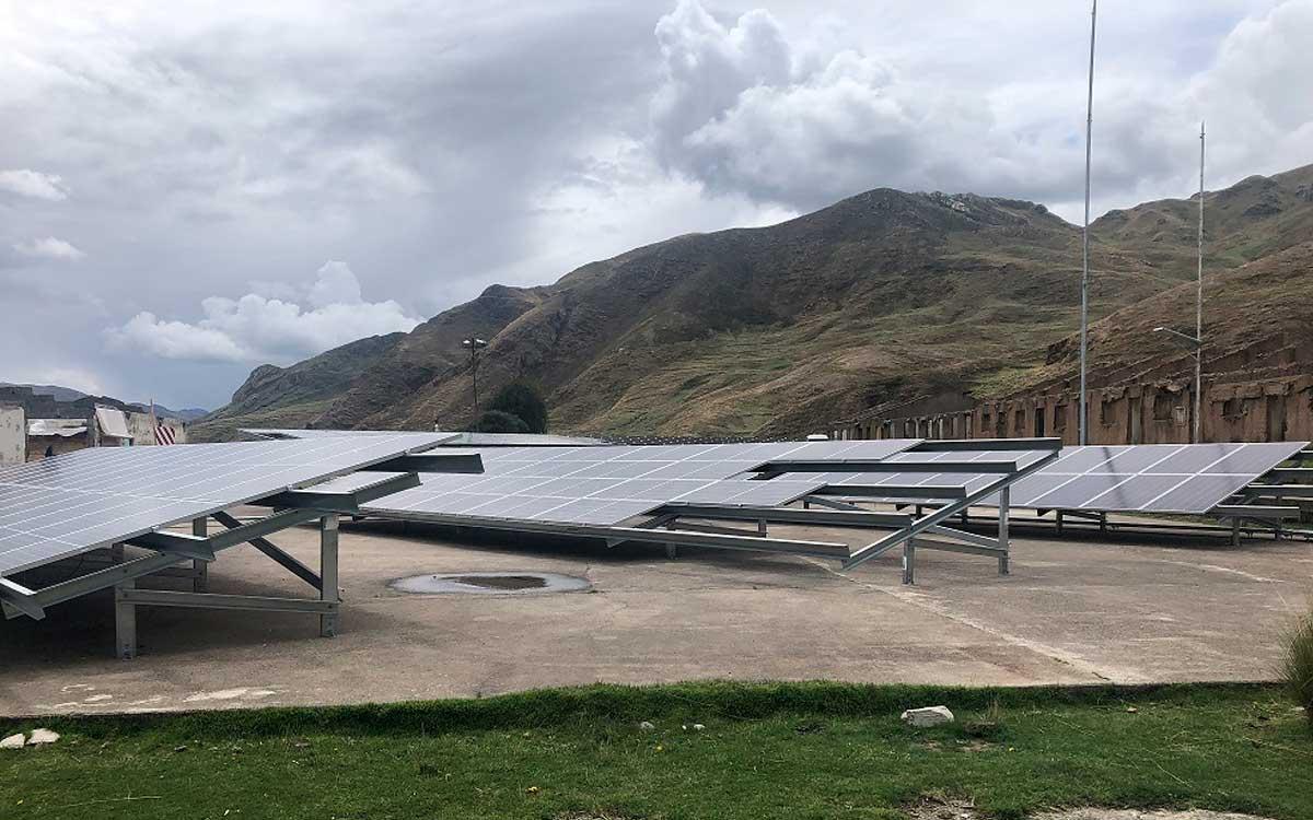 solarlab-en-junin-permitira-evaluar-el-comportamiento-de-cuatro-nuevas-tecnologias