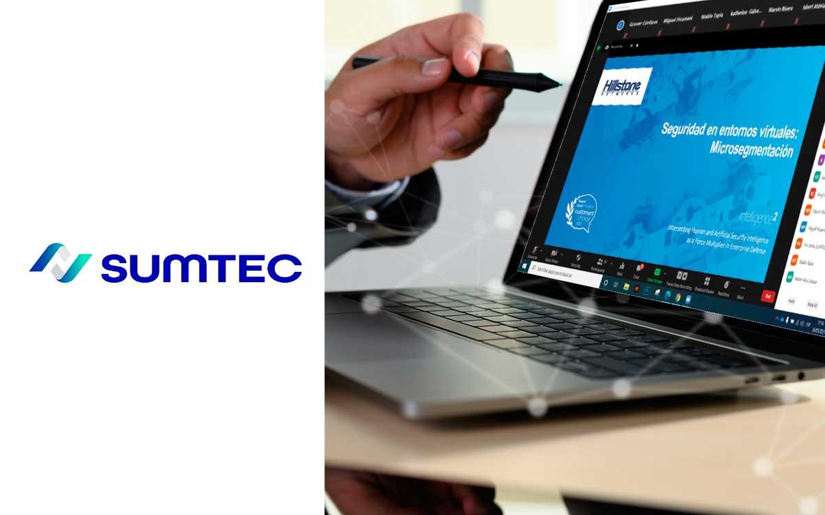 sumtec-peru-y-hillstone-networks-ofrecieron-webinar-sobre-soluciones-de-seguridad