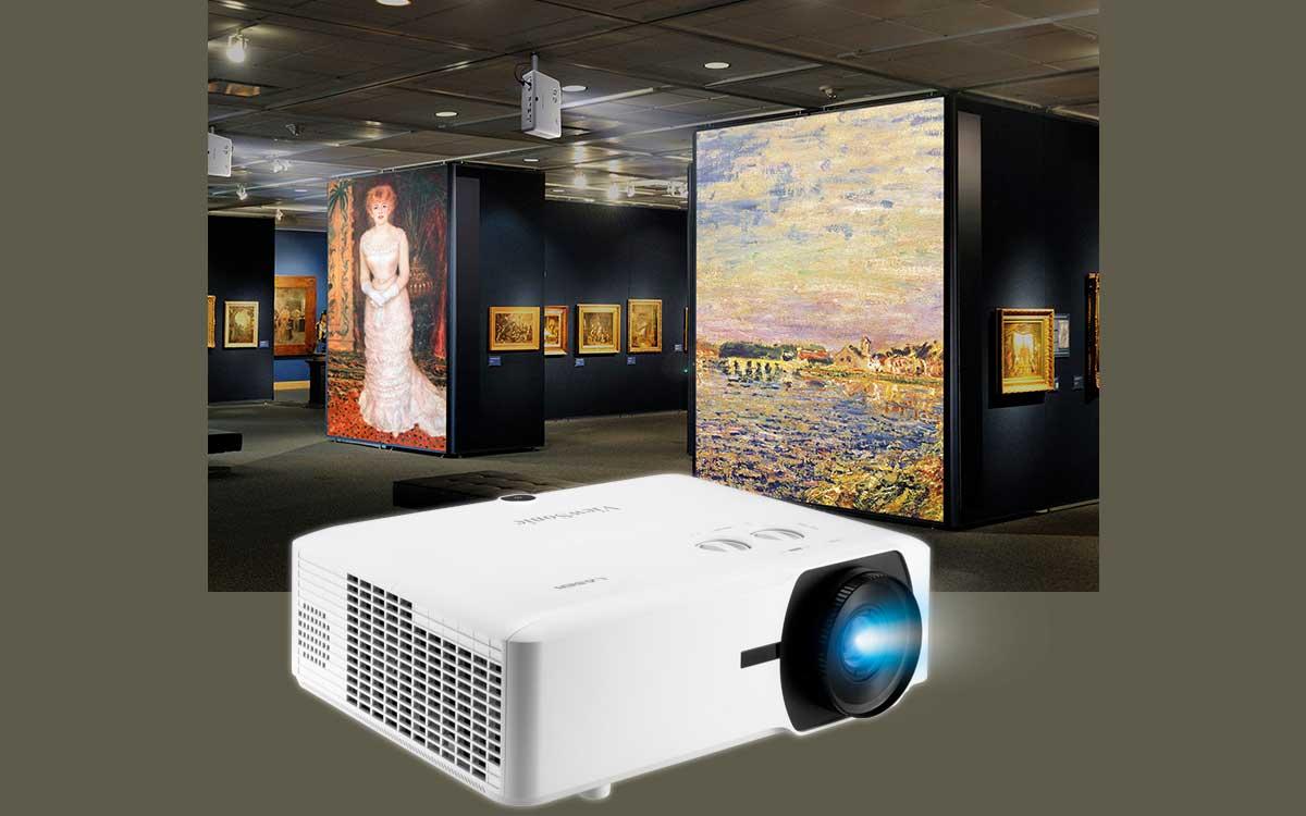 viewsonic-presenta-dos-nuevos-proyectores-laser-en-projection-expo-2021