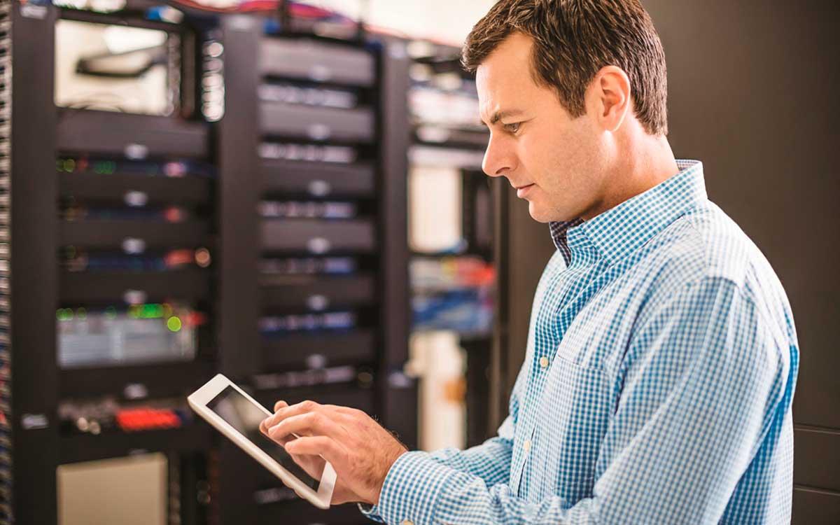 5-claves-para-entender-el-aumento-de-los-edge-data-center