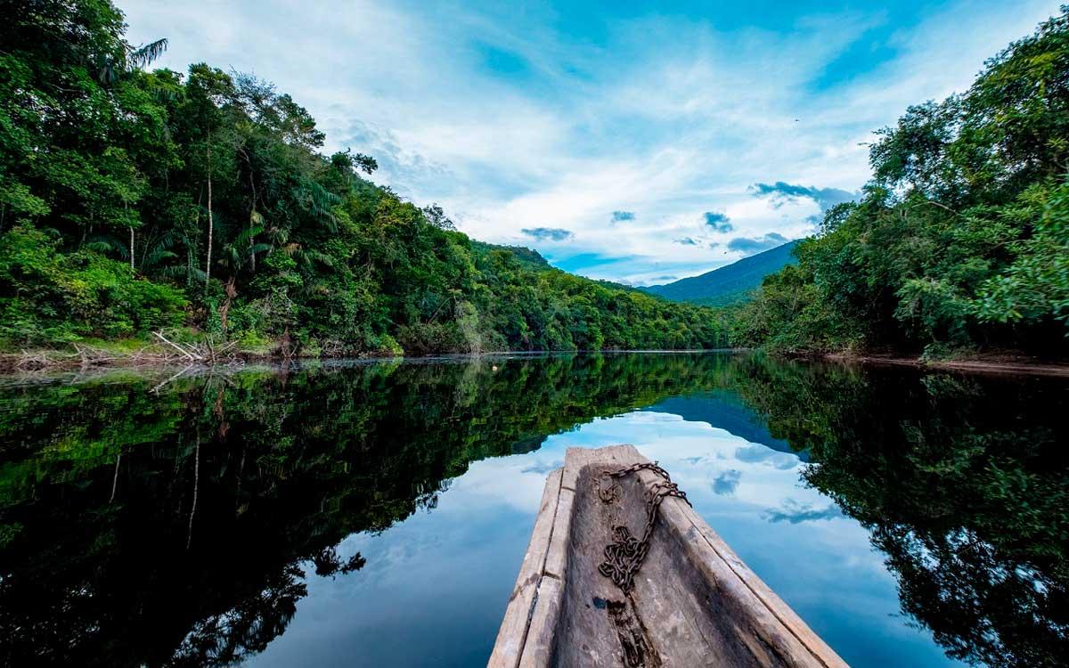 brindan-conferencias-gratuitas-para-mitigar-impacto-ambiental-en-rios-amazonicos