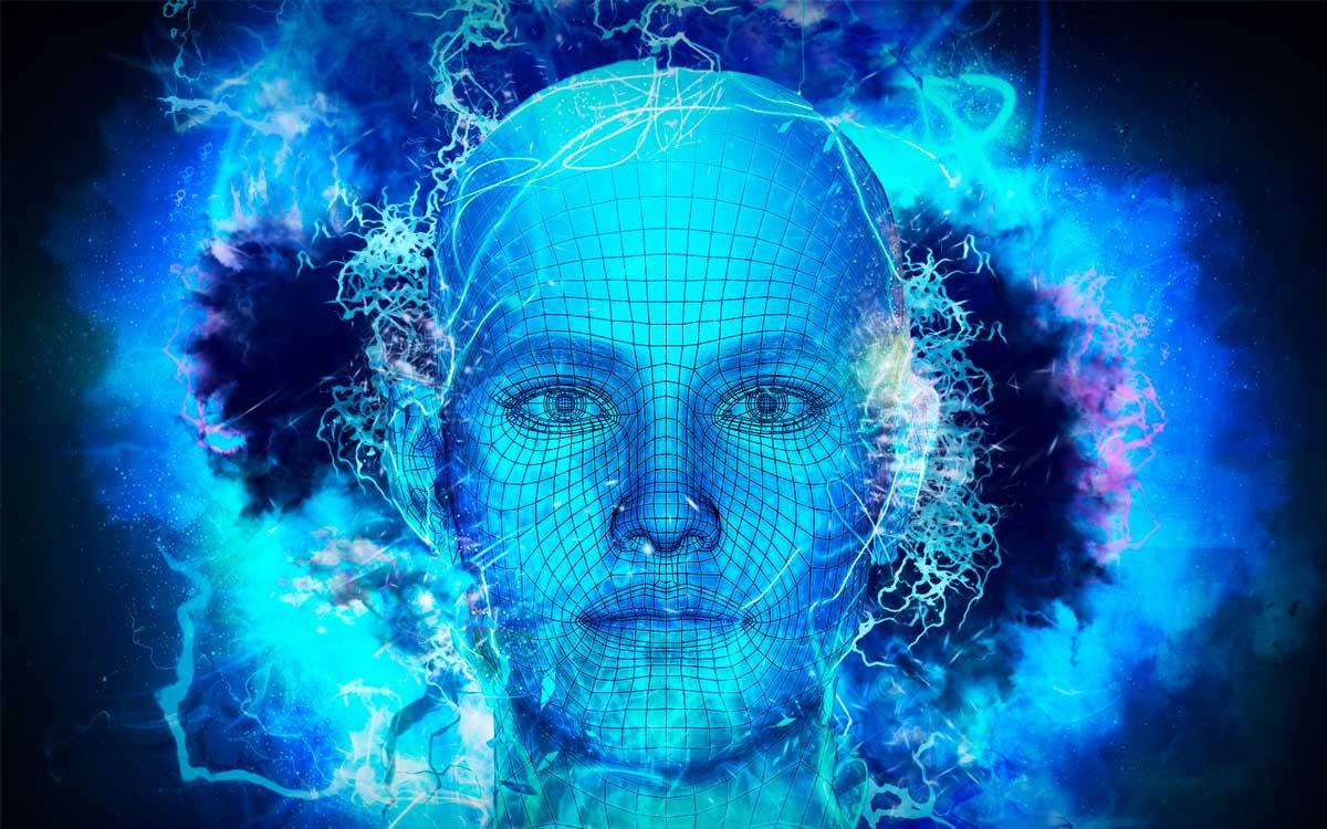 huawei-participo-en-simposio-de-inteligencia-artificial-cajamarca-2021