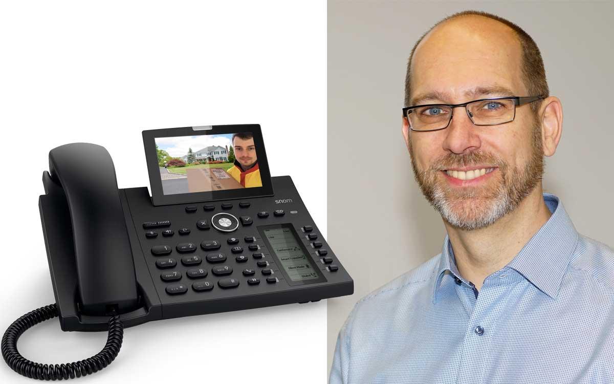 innovaphone-establece-nueva-interoperabilidad-con-telefonos-snom