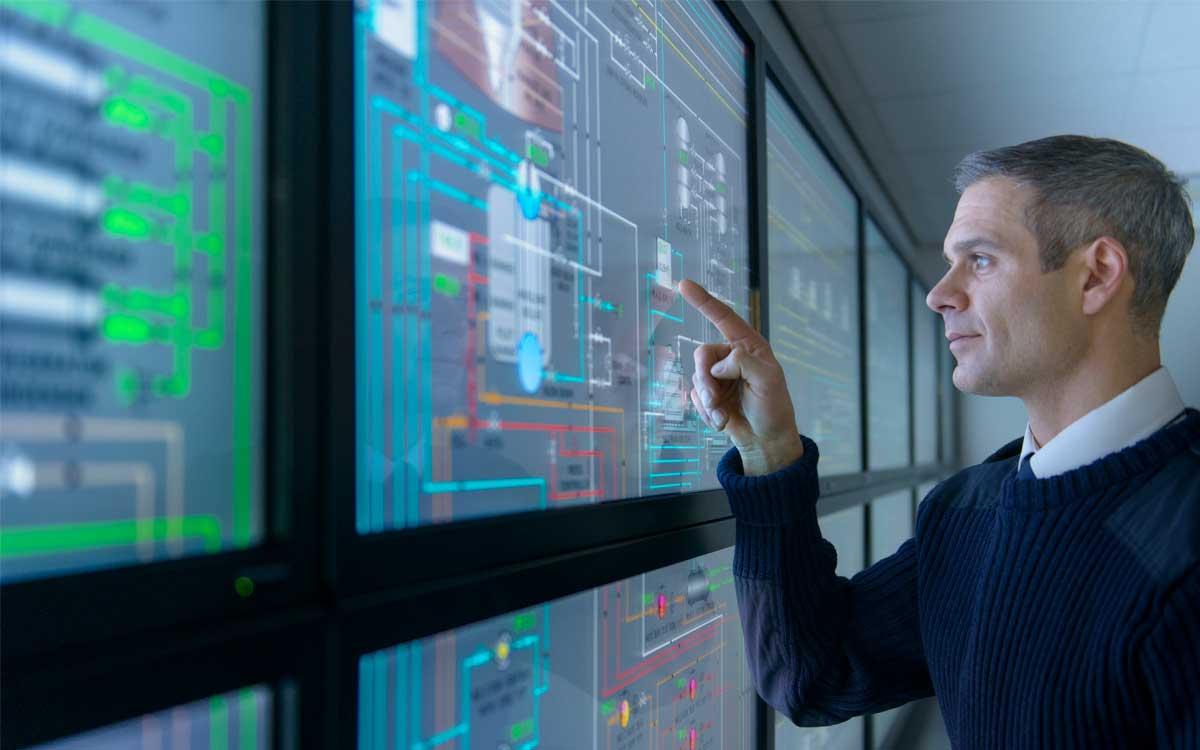 lanzan-iot-continuum-para-escalar-y-acelerar-la-transformacion-digital