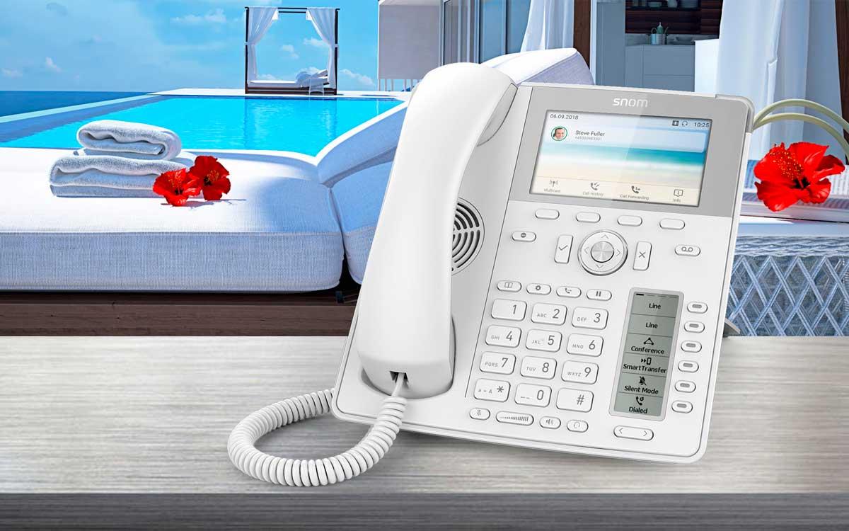 servicios-hoteleros-mas-eficaces-gracias-a-los-telefonos-ip-de-snom