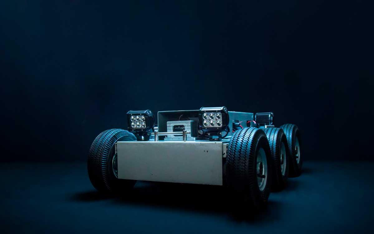 tumi-robotics-optimiza-operaciones