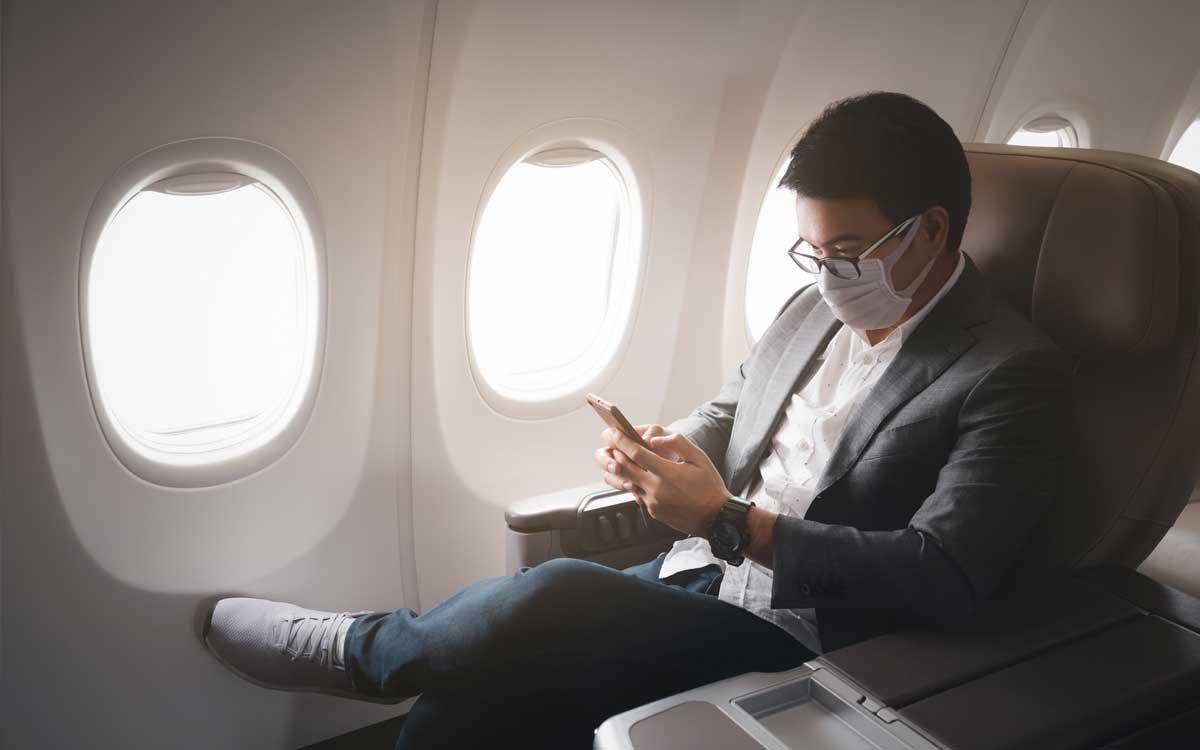 99-de-ejecutivos-latinoamericanos-estan-dispuestos-a-retomar-viajes-de-negocios