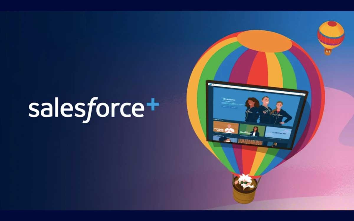 anuncian-nuevo-servicio-de-streaming-salesforce