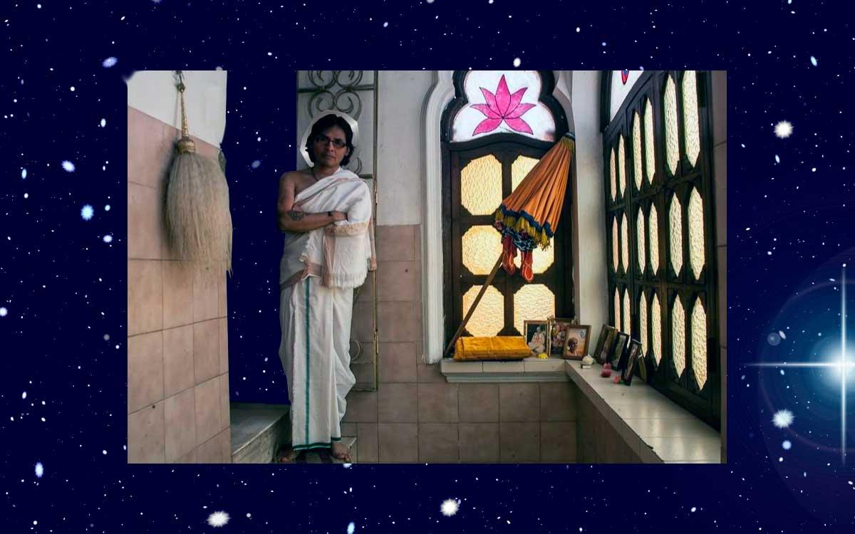 astrologo-krishna-brinda-consultas-online