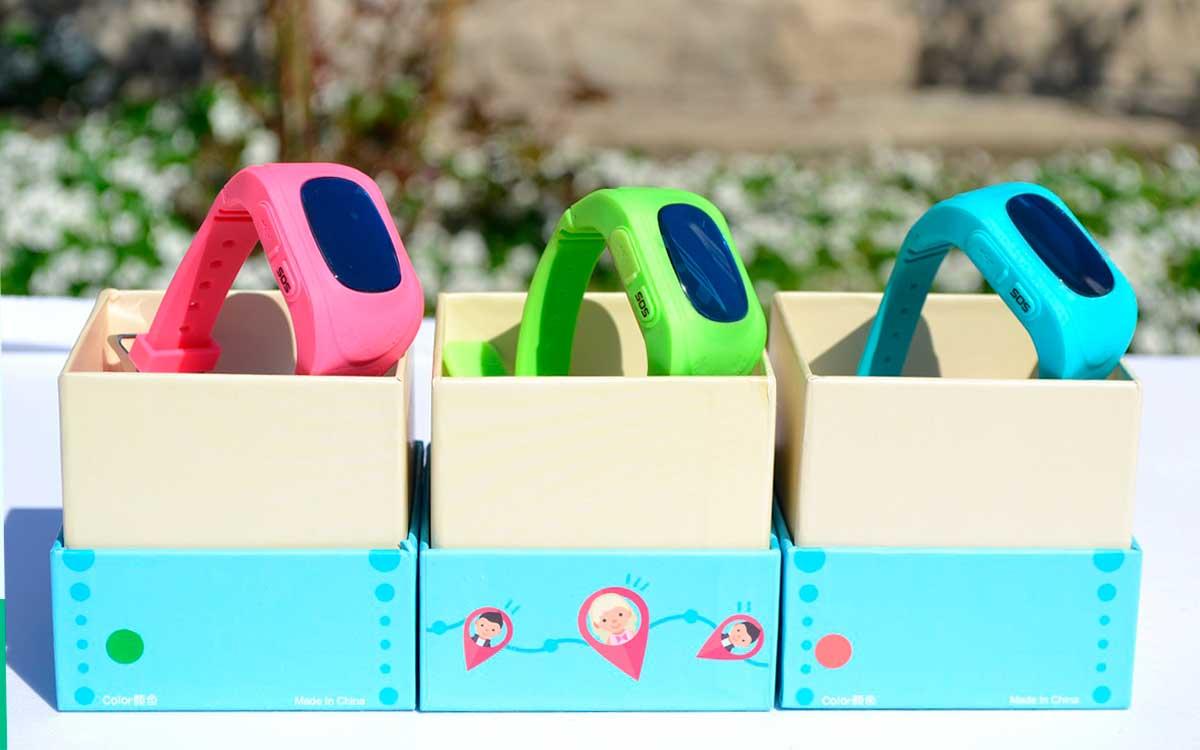 como-elegir-el-smartwatch-ideal-para-los-hijos