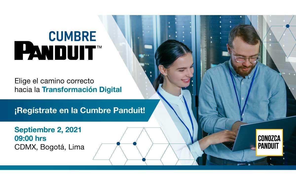 cumbre-panduit-el-camino-correcto-hacia-la-transformacion-digital