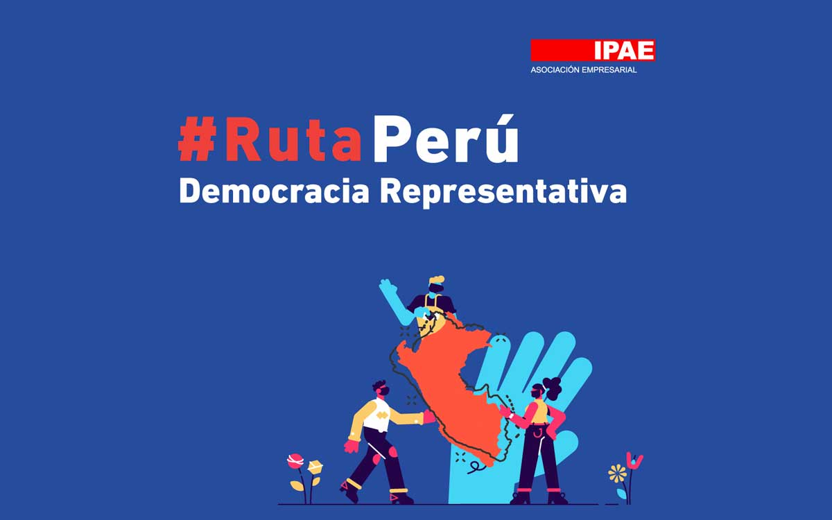 defender-la-democracia-es-el-mejor-camino-para-el-desarrollo-del-peru