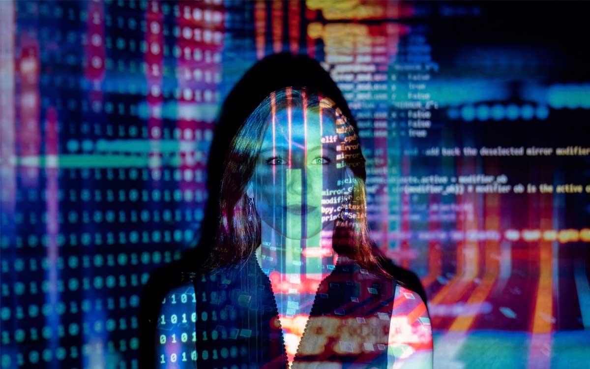 estrategias-de-seguridad-tecnologica-para-proteger-la-informacion-sensible