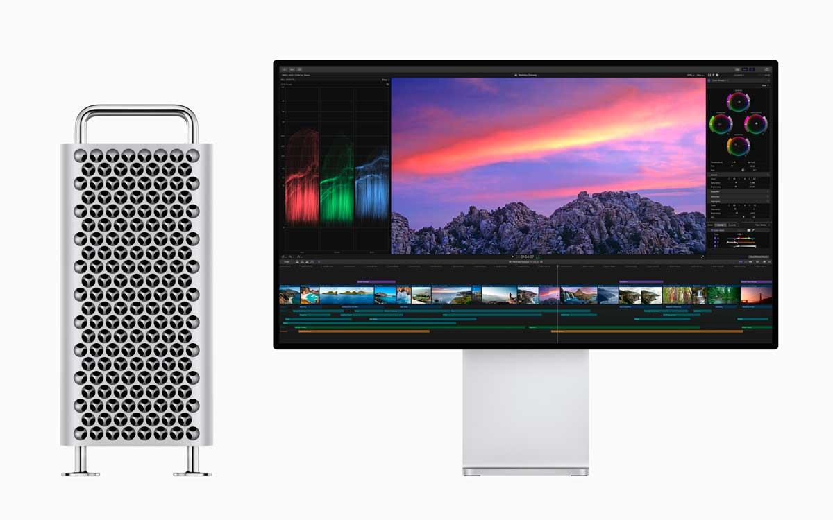 gpu-amd-radeon-pro-serie-w6000x-disponible-para-mac-pro