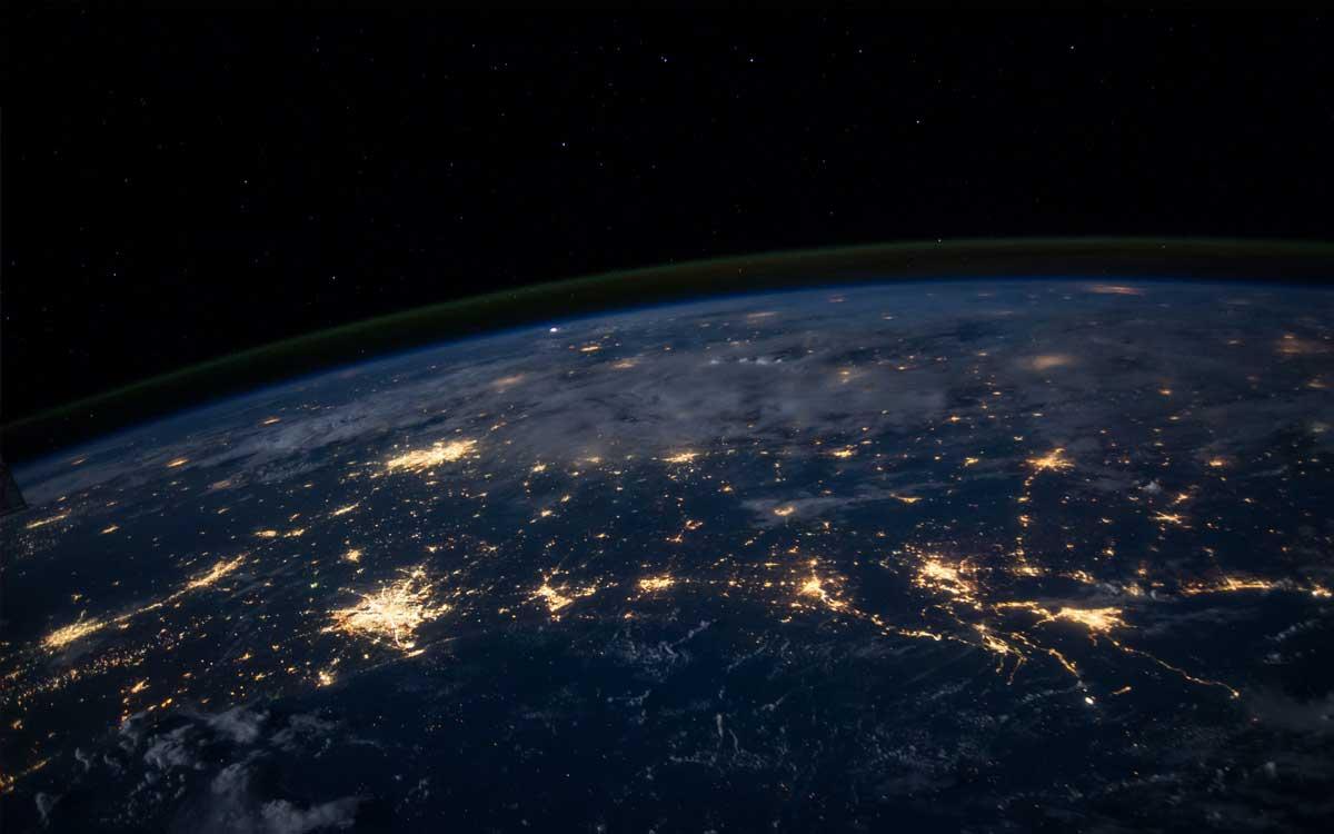heredemos-un-planeta-sostenible-con-innovacion-digital-y-datos