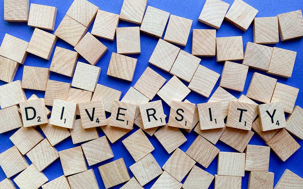 la-diversidad-y-su-rol-en-la-construccion-de-empresas-innovadoras