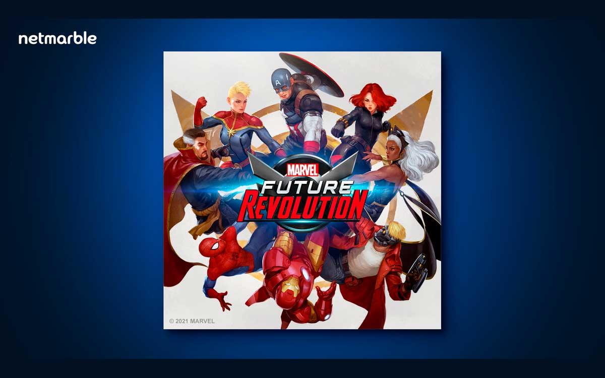netmarble-presenta-soundtrack-de-marvel-future-revolution-convergence