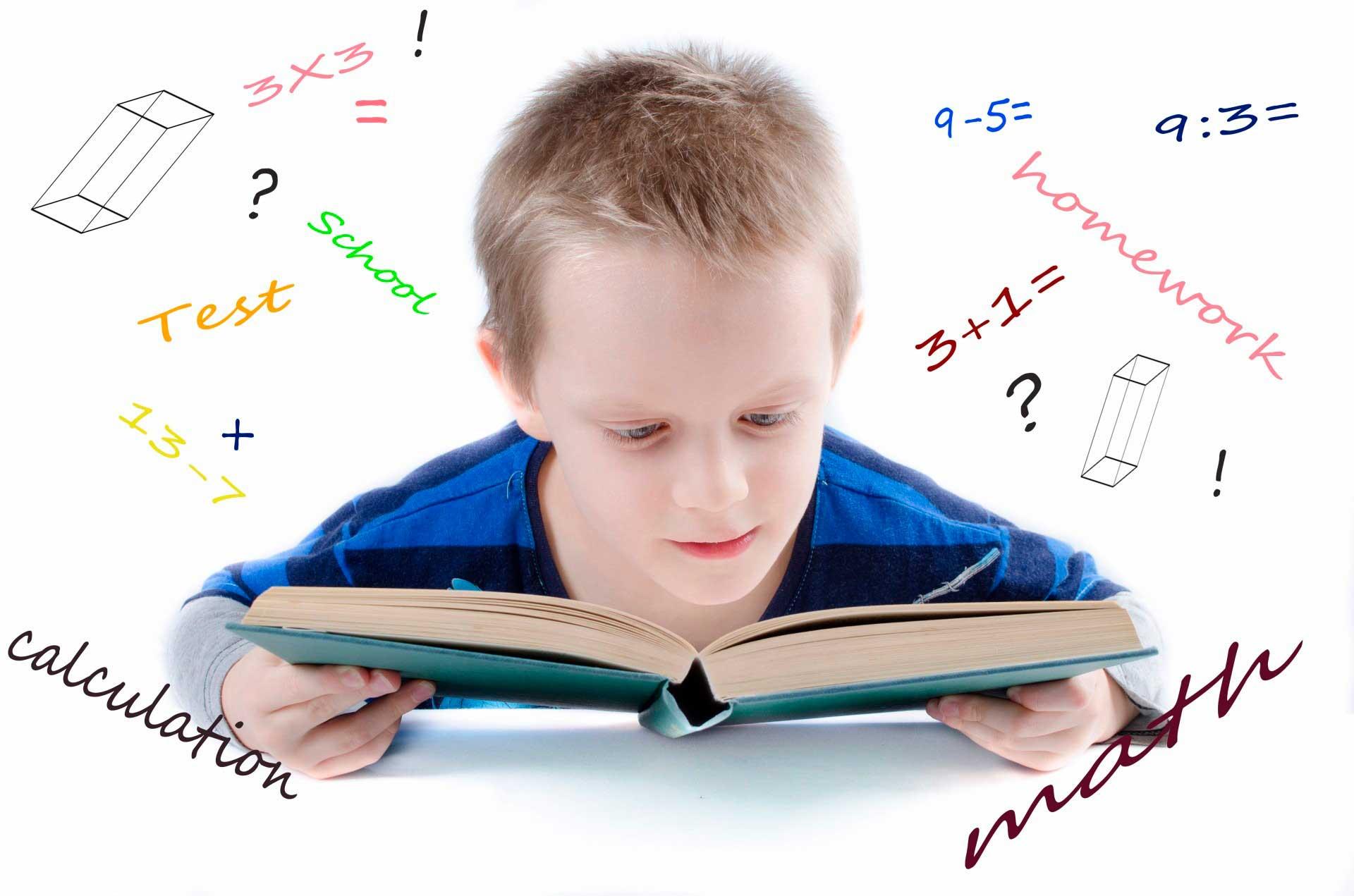 5-recursos-para-animar-a-los-ninos-a-estudiar-matematicas