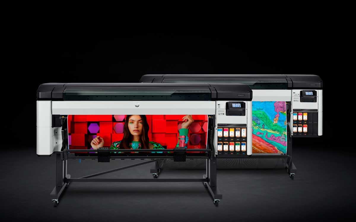 HP-presenta-nuevas-impresoras-DesignJet