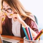 Aprende con Sap Training Elearning Digital