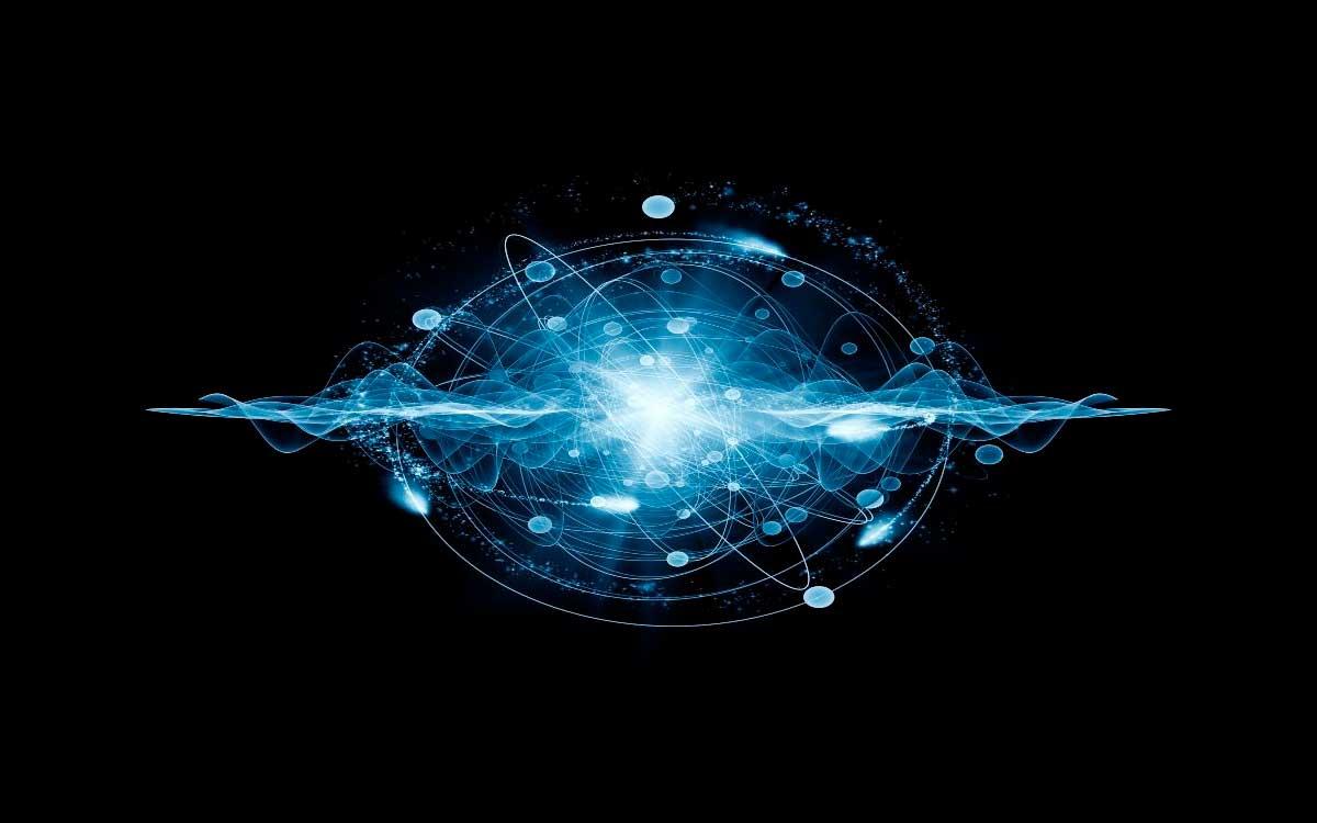 atos-entrega-primera-maquina-de-aprendizaje-cuantico-en-espana