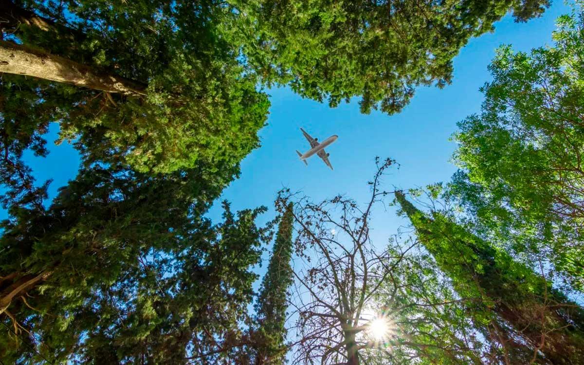 ctt-systems-ofrece-solucion-ecologica-para-la-aviacion-comercial