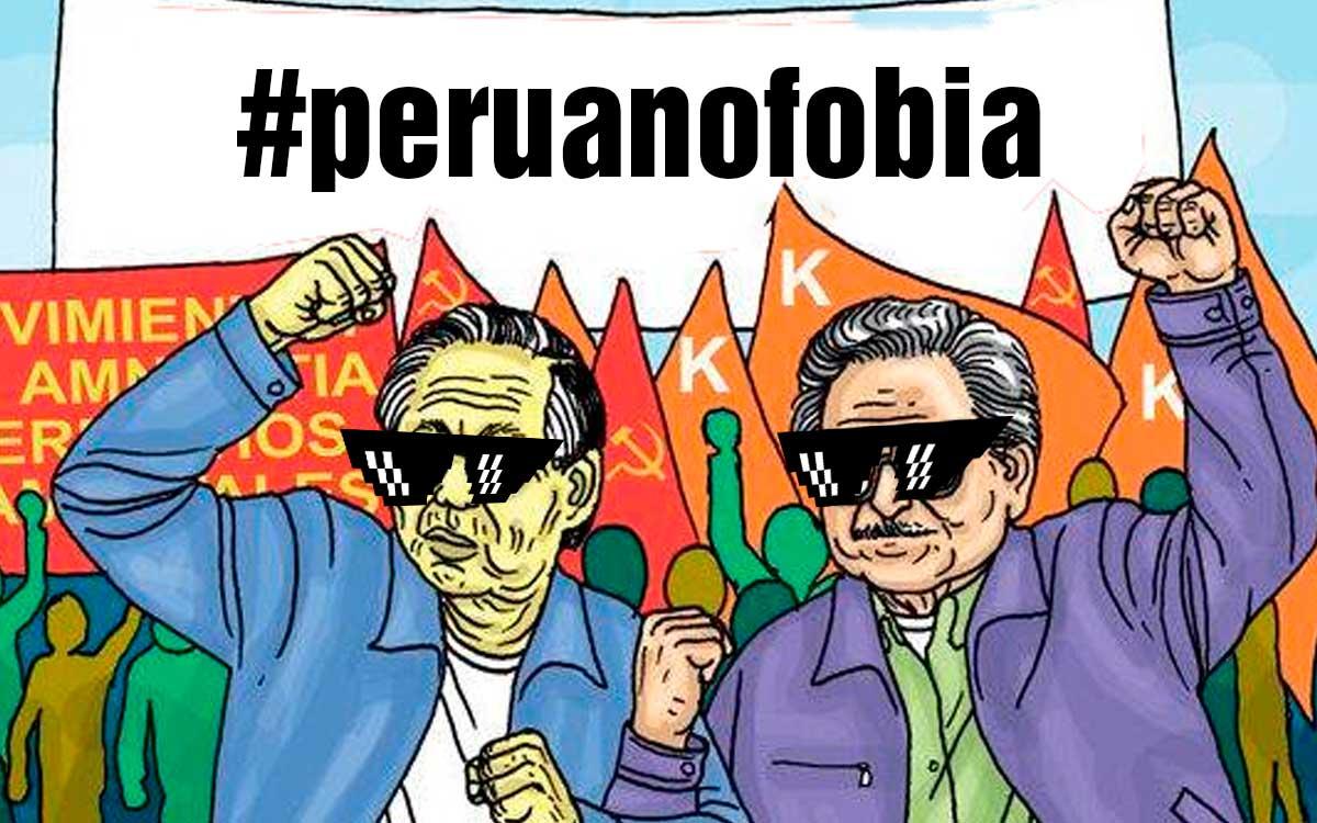 entre-el-negacionismo-la-ideologia-de-las-ratas-y-la-peruanofobia