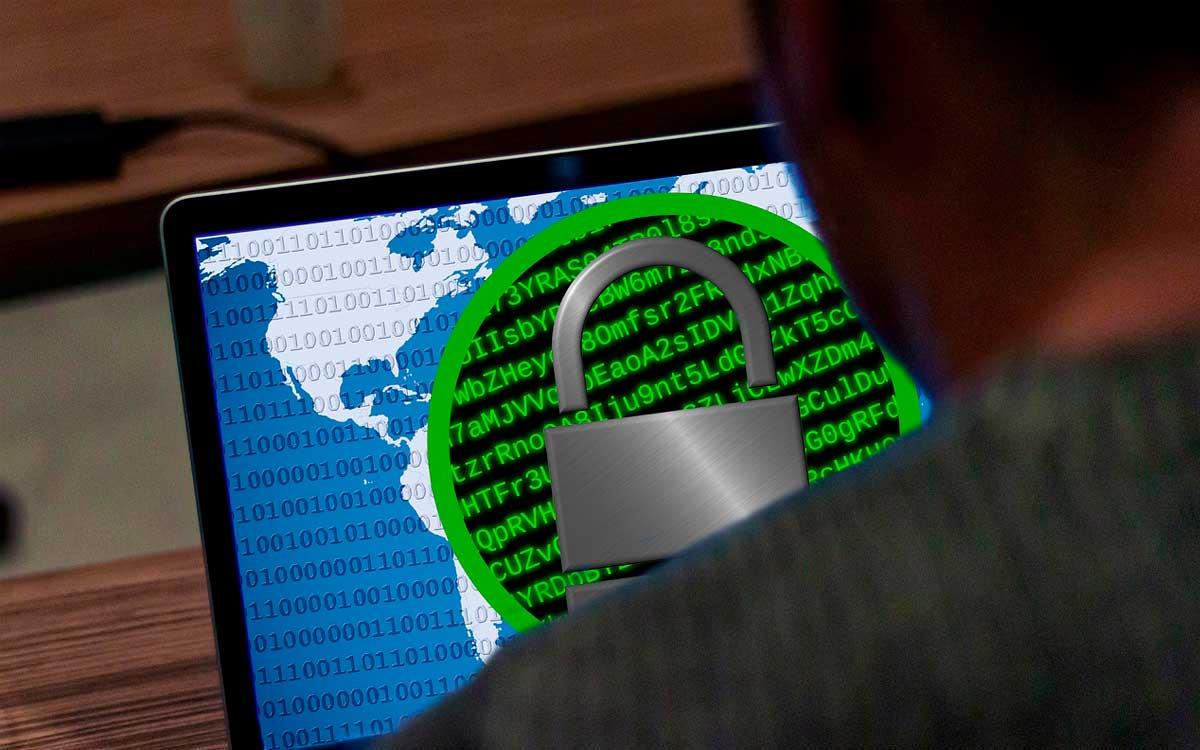 eset-analiza-ransomware-ryuk