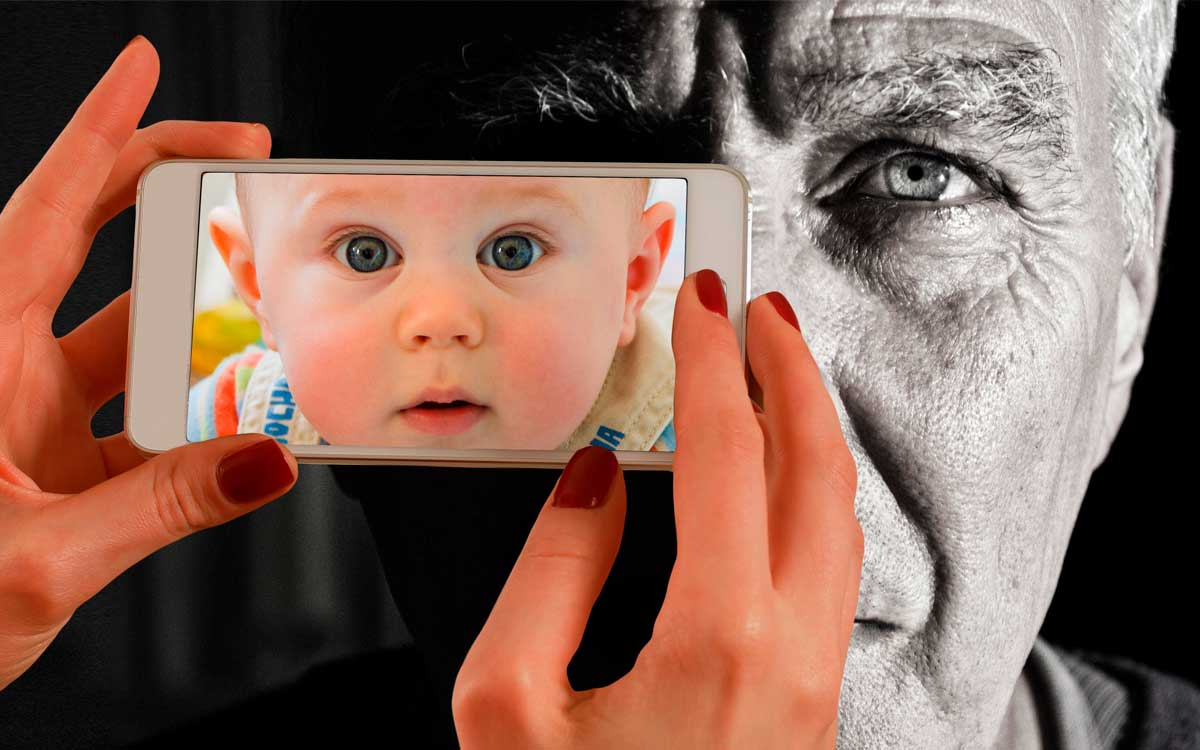 la-realidad-virtual-ralentiza-efectos-del-alzheimer