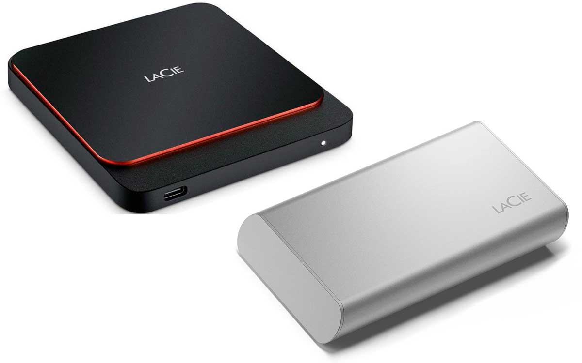 nuevas-lacie-mobile-ssd-secure-y-lacie-portable-ssd