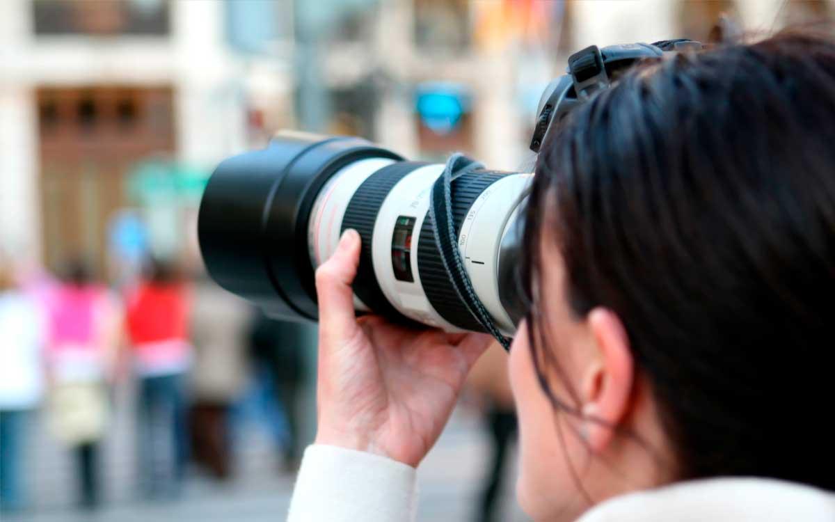periodistas-recibiran-capacitacion-sobre-herramientas-digitales
