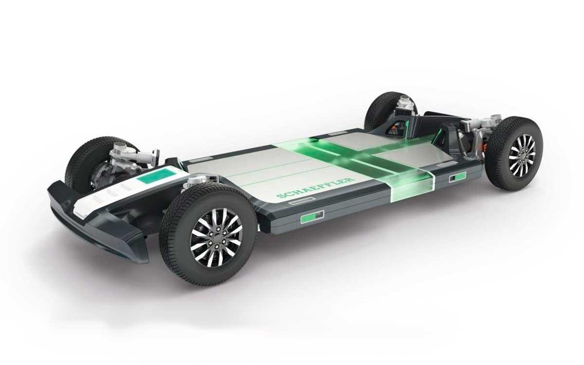 schaeffler-y-mobileye-impulsan-la-conduccion-autonoma