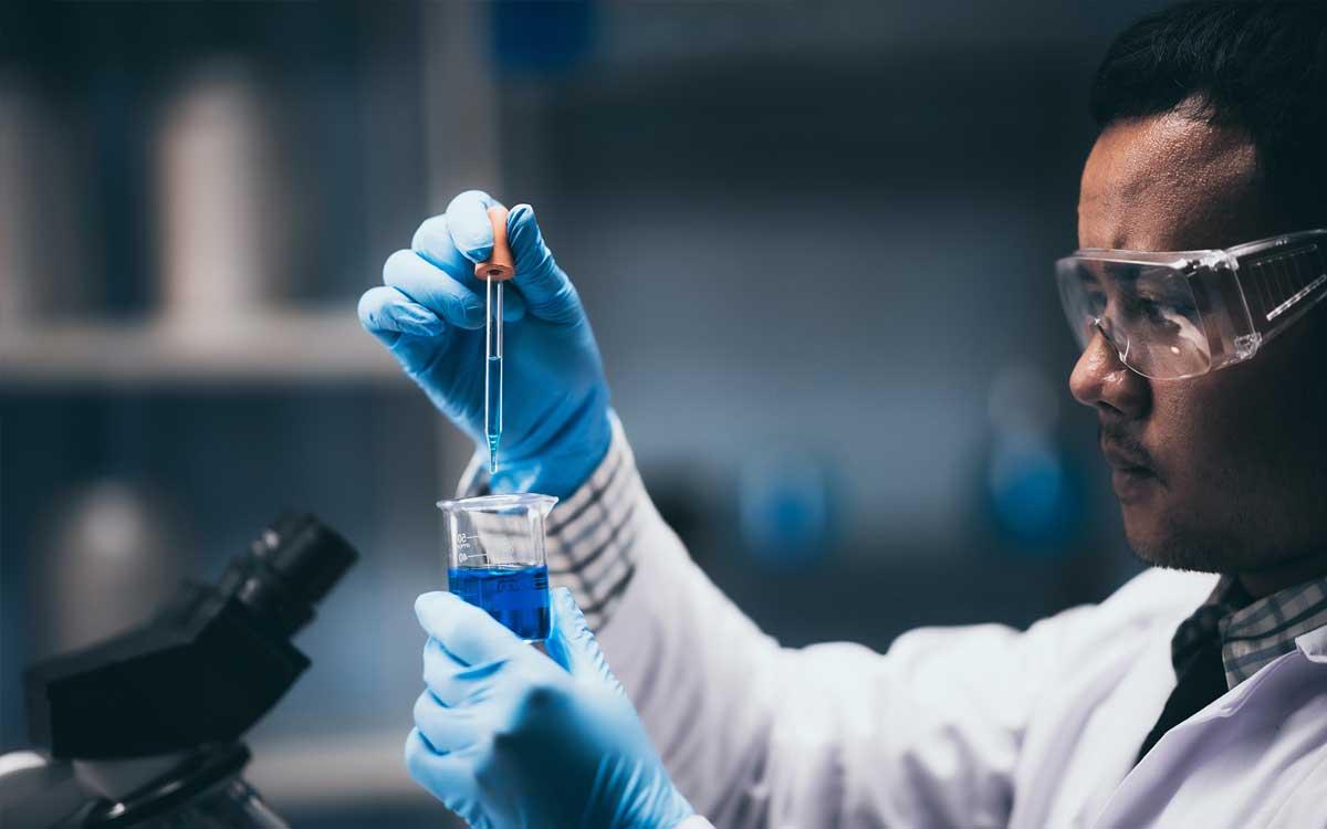 sostenibilidad-como-la-ingenieria-quimica-nos-acerca-a-ella