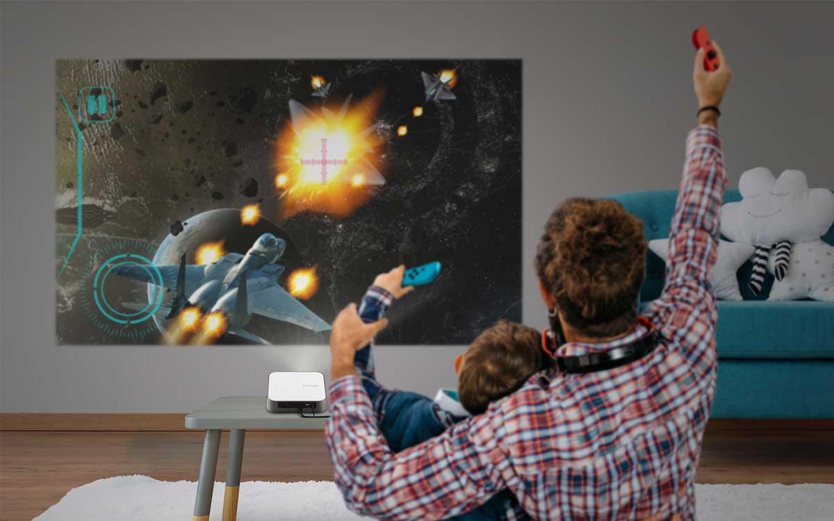 viewsonic-presenta-proyector-portatil-led-m2e