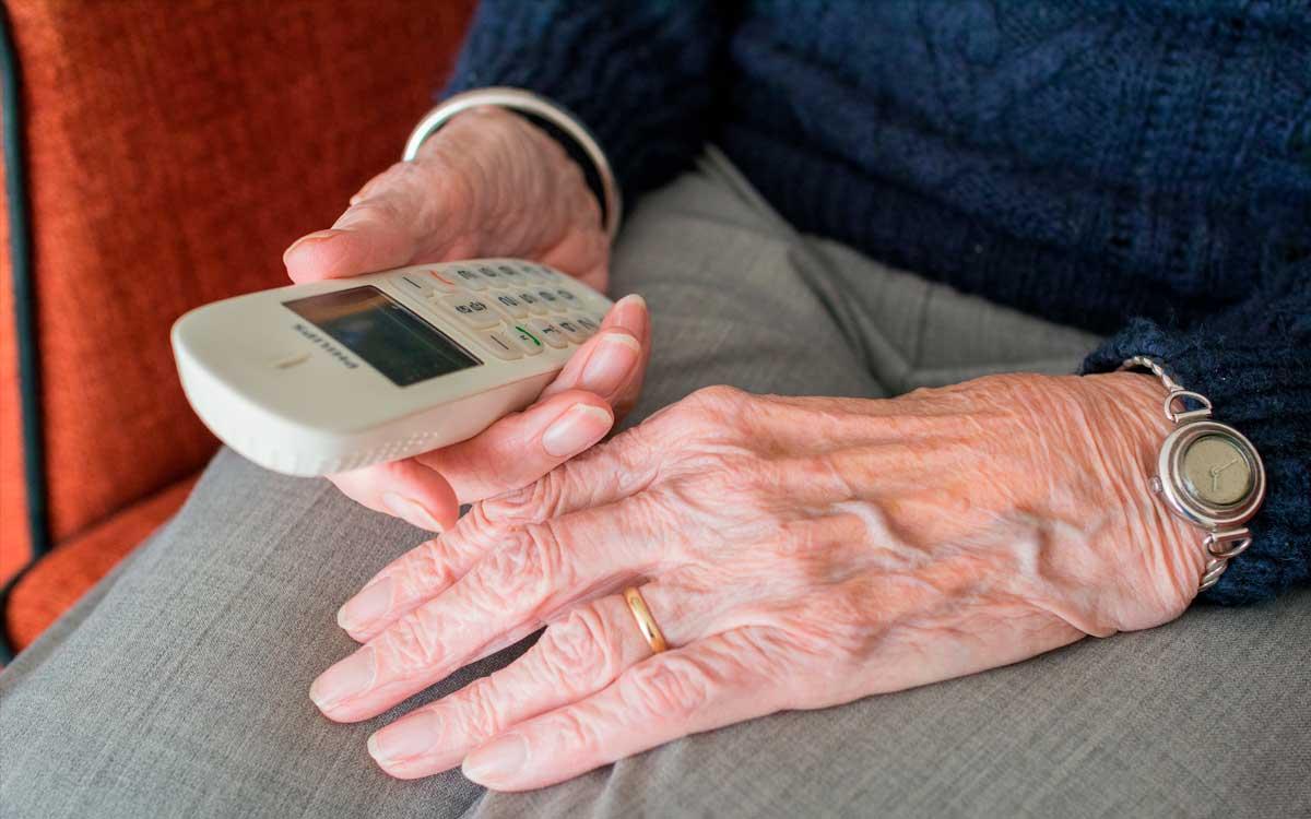 7-mitos-sobre-la-vida-digital-de-la-gente-mayor