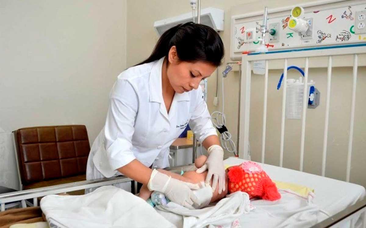 cientificos-peruanos-desarrollan-sistema-robotico-para-rehabilitacion-de-bebes-con-espina-bifida