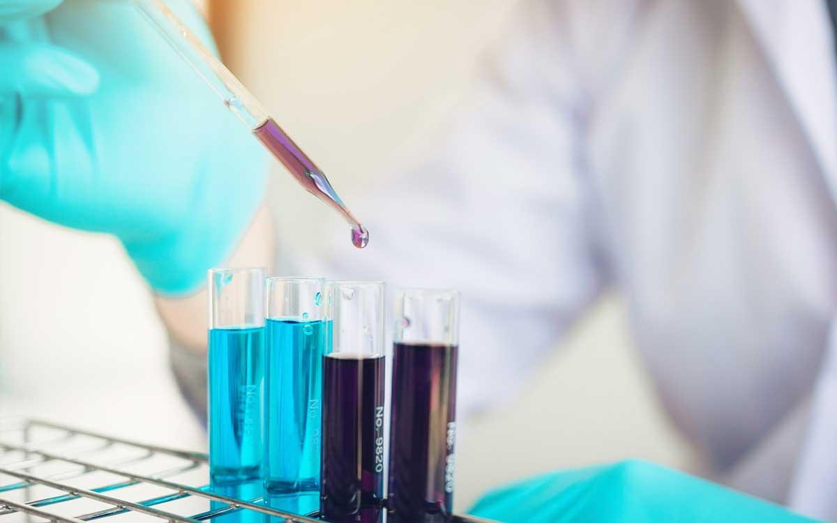 covid-19-universitarios-peruanos-proponen-candidata-a-vacuna-oral