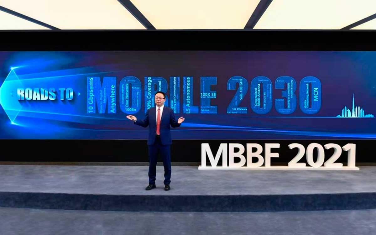 david-wang-de-huawei-diserto-en-roads-to-mobile-2030