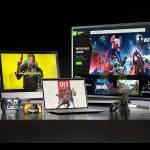 NVIDIA presenta GeForce NOW SuperPOD