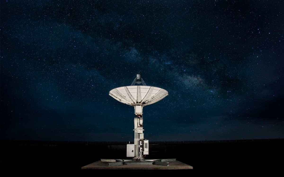 satellogic-utiliza-aws-ground-station