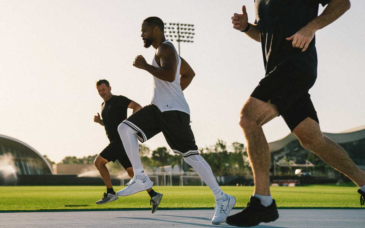 strongwill-entrenate-con-will-smith-y-fitbit