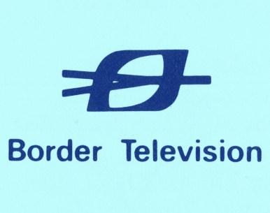ITV 1972 - Ident BTV