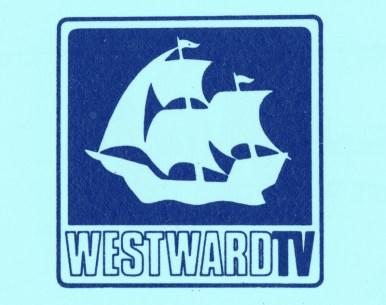 ITV 1972 - Ident WTV