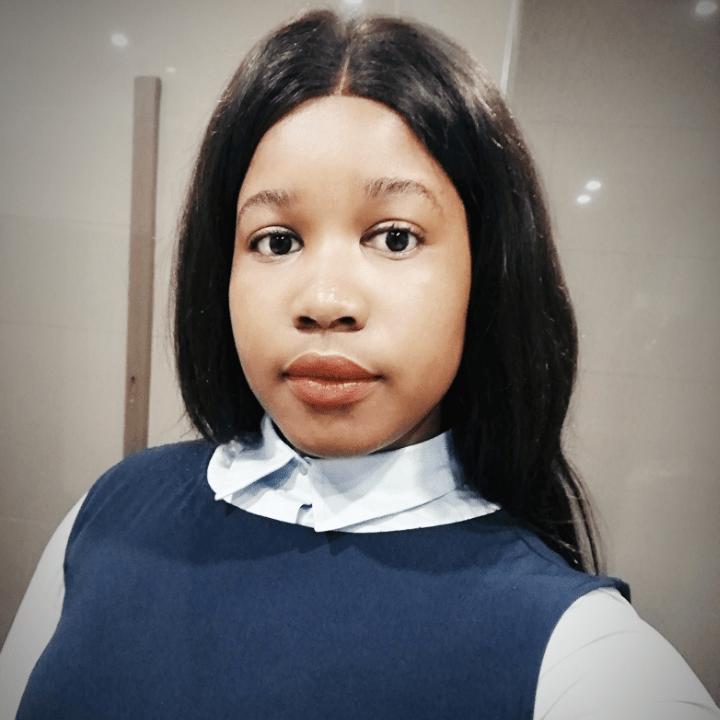 Ntokozo Lungile Mhlongo