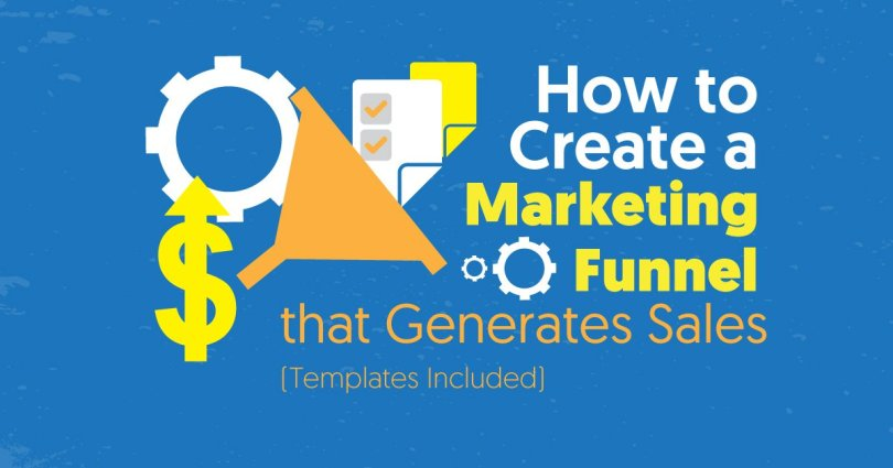 Make The Most Of Your Youtube Marketing Funnel